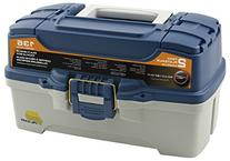 Ready 2 Fish Tackle Box - 2 Tray 139785