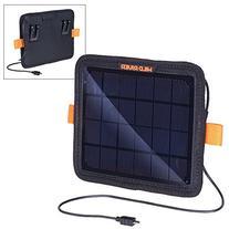 Wild River Tackle Tek™ Solar Panel Charger