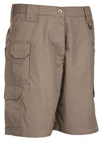 5.11 Taclite Pro Shorts - Tundra - 38