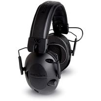 Peltor Tactical 100 Electronic 22 NRR Hearing Protection