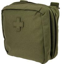 5.11 Tactical.58715 Adult's 6.6 Medium Pouch