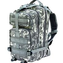 CVLIFE Outdoor Tactical Backpack Military Rucksacks for