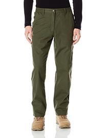 5.11 Tactical Men's Covert Cargo Pants, Tundra, 32x32