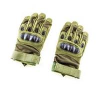 Tactical Gloves - Foliage Green