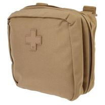 5.11 Tactical #58715 MED Pouch, Flat Dark Earth