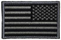 ArcEnCiel Tactical Patch - USA Flag