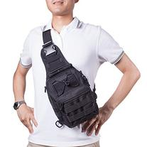G4Free Outdoor Tactical Backpack,Military Sport Pack