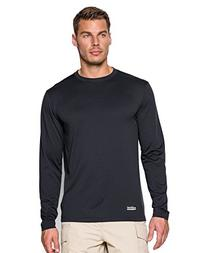 Under Armour Men's Tactical UA Tech Long Sleeve T-Shirt,