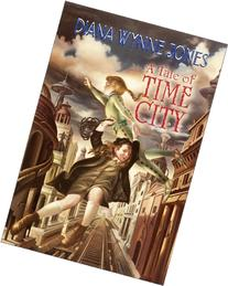 A Tale of Time City