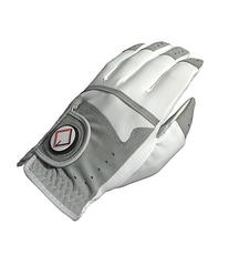 Talon Golf Glove