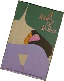 A Taste of Aloha: A Collection of Recipes from the Junior
