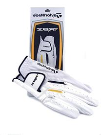 TaylorMade RocketBallz Stage 2 Womens Golf Glove, Left Hand