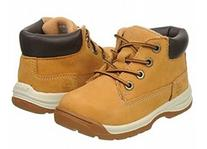 Timberland TB02584R231 Toddler's Timber Tykes Lace Boot