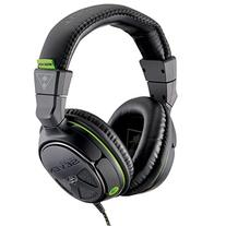Turtle Beach Ear Force Xo Seven Pro Premium Xbox One Pro