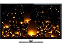 Panasonic TC-P60VT60 60-Inch 1080p 600Hz 3D Smart Plasma
