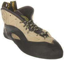 La Sportiva TC Pro Climbing Shoes Sage 44.5