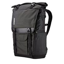 Thule Covert DSLR Rolltop Backpack