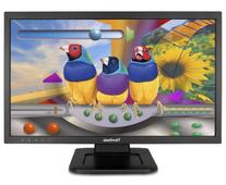 "ViewSonic TD2220 22"" 1080p Dual-Point Optical Touch Screen"
