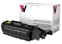 V7 TDK25230H Laser Toner for Dell printers
