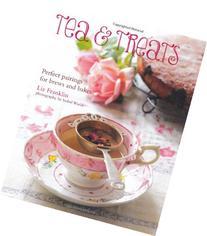 Tea and Treats