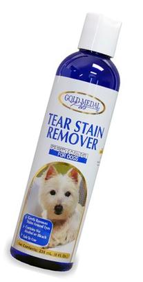 Tear Stain Remover  by Cardinal Labs