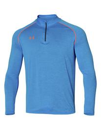 Under Armour Tech 1/4-Zip Shirt