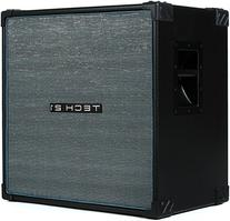 Tech 21 B410-VT 4x10 Bass Amplifier Cabinet