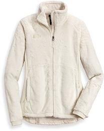 North Face Tech-osito Jacket Womens Style : C663