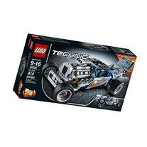 LEGO Technic 42022 Hot Rod Model Kit