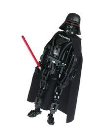 LEGO Technic Star Wars: Darth Vader