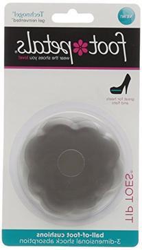 "Foot Petals Technogel ""Tip Toes"" Ball-of-Foot Cushion"