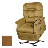 Golden Technology Cambridge Lift Chair