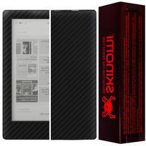 Skinomi TechSkin - Kobo Aura HD e-Reader Screen Protector +