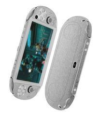 Skinomi® TechSkin - Sony PS Vita PCH-2000 Screen Protector