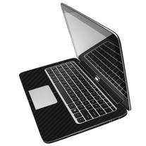 Skinomi TechSkin - HP Split 13 x2 Ultrabook Screen Protector