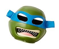 Teenage Mutant Ninja Turtles Deluxe Mask - Leonardo Merged