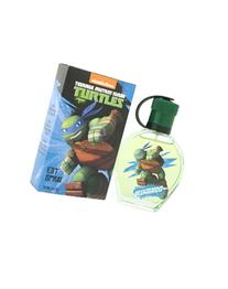 Teenage Mutant Ninja Turtles Leonardo by Nickelodeon for