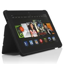 """Tek-nical Case for the All New Kindle Fire HDX 7"""" by Incipio"""
