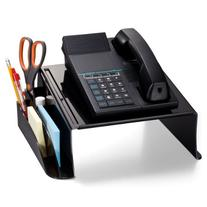 Officemate Telephone Stand, 12.5 x 10 .125 x 5.25 Inches,