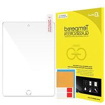 JETech Screen Protector for iPad , iPad Air 1, iPad Air 2,