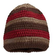 Outdoor Research Boy's Tempest Facemask Beanie, Earth/Caf