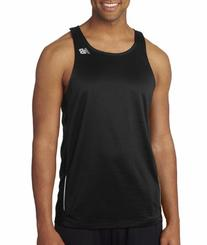 NEW BALANCE Men's Tempo Running Singlet NB9138