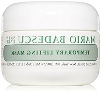 Mario Badescu Temporary Lifting Mask, 1 oz