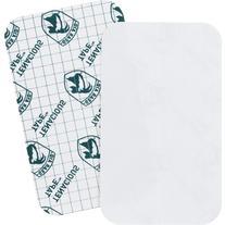 Gear Aid Tenacious Tape Max Flex Patches