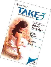 Take 5 Volume 1