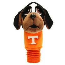 NCAA Tennessee Team Mascot Head Cover