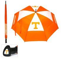 NCAA Tennessee Team Golf Umbrella