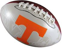 Tennessee Volunteers Official Size Synthetic Leather