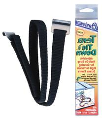 OASIS  #48231  Tera Tie-Down Securing Strap for Standard