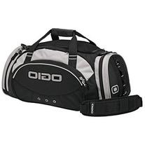 OGIO All Terrain Duffle Bag